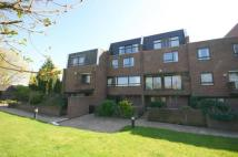 3 bedroom End of Terrace house to rent in Kreisel Walk, Kew...