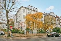 2 bedroom Flat in Richmond Hill., Richmond...