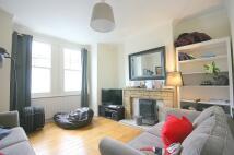 1 bed Flat in Chilton Road, Kew...