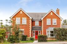4 bedroom Detached house in Northweald Lane...