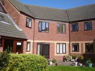 Flat to rent in Melrose Place, HEREFORD