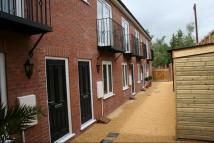 1 bed new property to rent in Ross-on-Wye