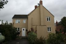 Bromsash semi detached property to rent