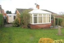 2 bedroom Bungalow for sale in BROMYARD