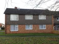 Ground Flat to rent in WHITTERN WAY, TUPSLEY...