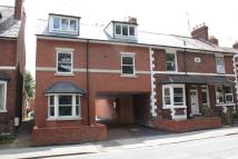 Flat to rent in Malvern Villas...