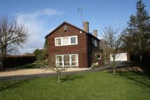 4 bedroom Detached home for sale in Kingstone