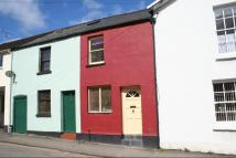 3 bed Terraced house to rent in Ross-on-Wye