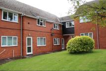 Ground Flat for sale in BODENHAM ROAD