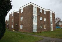 1 bed Flat in Crest Court, Bobblestock...