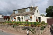 4 bed Detached Bungalow for sale in KINGSTONE