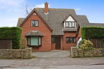 4 bedroom Detached home for sale in HAMPTON DENE