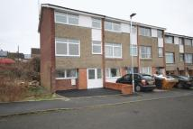 2 bedroom Flat in Chilton Square, Hereford