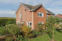 4 bedroom Detached house for sale in CALLOW