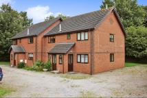 2 bed Ground Flat to rent in Broomy Hill, HEREFORD