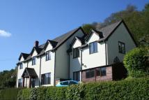5 bedroom Detached house for sale in SYMONDS YAT