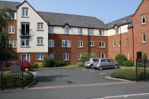 1 bed Ground Flat for sale in HEREFORD