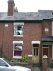 3 bed Terraced house to rent in Mill Street, St James...