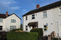 semi detached property for sale in KINGSTONE