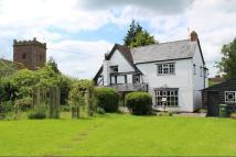 Detached house for sale in KINGSTONE