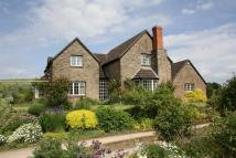 4 bedroom Cottage in Brockhampton