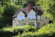 3 bed Detached home for sale in PETERCHURCH