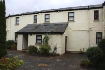 Ground Flat to rent in LINTON NR BROMYARD