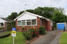 Detached Bungalow for sale in EAST CITY