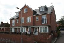 Ground Flat to rent in Ross-on-Wye