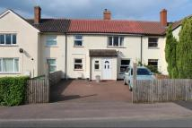 Terraced home for sale in KINGSTONE