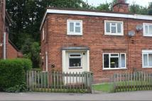 1 bed Flat to rent in Hunderton Avenue...