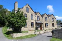 5 bedroom Character Property for sale in KINGTON