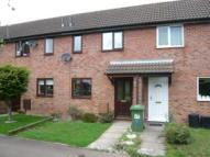 2 bedroom Terraced house in Withybrook Close...