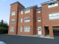 2 bedroom Flat in Huskinson Drive, Hereford