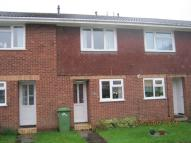 2 bed Terraced home to rent in Aintree Avenue...