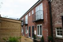 1 bed Mews to rent in Ross-on-Wye