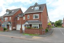 4 bedroom Detached home in KINGSTONE
