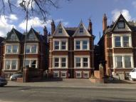 Block of Apartments in Aylestone Hill for sale
