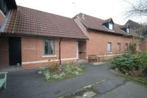 2 bed Character Property for sale in BELMONT ABBEY