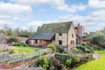 MORDIFORD Barn for sale