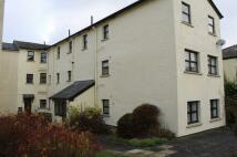 Detached property to rent in Linton, Bromyard