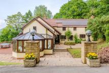 5 bedroom Character Property for sale in Bulls Hill, Ross-On-Wye