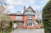 7 bed Character Property for sale in HAFOD ROAD
