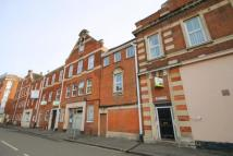 3 bedroom Flat in Pickford Street...