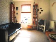 2 bed Flat to rent in Institute Road...