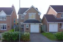 3 bedroom Detached property in Consort Drive, Camberley...