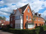 4 bed new property in Campbell Fields...