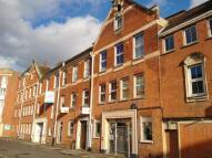 2 bedroom Flat to rent in Pickford Street...