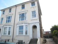 Flat to rent in Ash Road, Aldershot, GU12