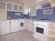 3 bed Terraced property to rent in St. Marks Place, Farnham...